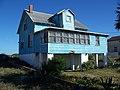 American Beach FL Ervins Rest01.jpg