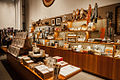 American Folk Art Museum's Shop.jpg