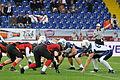 American Football EM 2014 - DEU-FIN -117.JPG