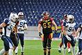 American Football EM 2014 - DEU-FIN -159.JPG