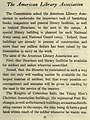 American Library Association - from, The War department commission on training camp activities (IA wardepartmentcom00unitrich) (page 15 crop).jpg