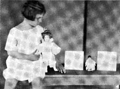 Americana 1920 Kindergarten New and Old Sewing.jpg