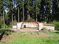 Amfiteatr w Szczawnie.jpg