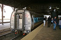 Microsoft Train Simulator - Wikipedia