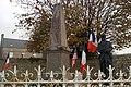 Amfreville - Monument aux morts.jpg