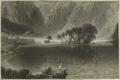 Ami - Le naufrage de l'Annie Jane, 1892, illust 09.png