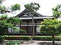 Amidaji Kamigyo-ku 010.jpg