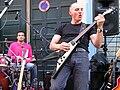 Amiens (21 juin 2010) groupe Seven 10.jpg