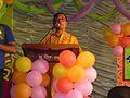 Amir Ahmed Chowdhury Ratan.jpg