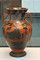 Amphora 520BC Psiax Staatliche Antikensammlungen Starke Frauen Kat 96 02.jpg