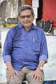 Amrit Gangar - Chinsurah - Hooghly 2017-05-14 8592.JPG