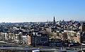 AmsterdamSkyline.jpg