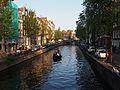 Amsterdam (14161342603).jpg