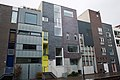 Amsterdam (4094641985).jpg