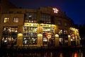 Amsterdam (6578726139).jpg