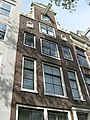 Amsterdam - Egelantiersgracht 24.jpg