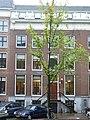 Amsterdam - Herengracht 586.JPG