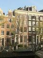 Amsterdam - Nieuwe Keizersgracht 59.jpg