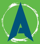 Amsterdam Coalition logo.png