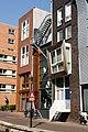 Amsterdam Java Eiland 7 (8336797057).jpg