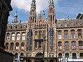 Amsterdam Magna Plaza - panoramio.jpg