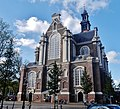 Amsterdam Westerkerk Chor 3.jpg