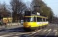 Amsterdam tramlijn 9 1991.jpg