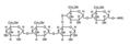 Amylopectine.png