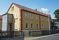 An-der-Kleinbahn04-6-FTL.jpg