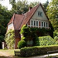 An der Alsterschleife 9 (Hamburg-Lemsahl-Mellingstedt).2.27013.ajb.jpg
