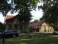 An der Dorfaue 3, Dolgenbrodt 2019-07-27 (1).jpg