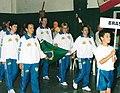 Ana Oliveira na CBBB.jpg