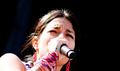 Ana Tijoux 4.png
