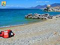 Anaho Island - Pacific Southwest Region (8757244815).jpg
