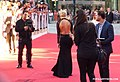 Analeigh Tipton's Open Back of Dress.jpg
