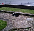 Anchor, Otterspool Prom, Liverpool (3).jpg