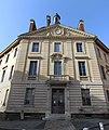 Ancien couvent Ursulines Meaux 3.jpg