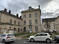 Ancienne mairie Chantilly 2.jpg