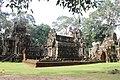 Ancient Khmer Temple of Chau Say Tevoda - a.jpg