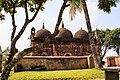 Ancient Mosque (Nayabad), Dinajpur 11Oct12 IMG 3602.jpg
