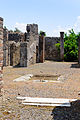 Ancient Roman Pompeii - Pompeji - Campania - Italy - July 10th 2013 - 38.jpg
