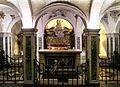 Ancona, san ciriaco, interno 03 cripta.jpg
