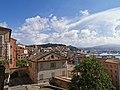 Ancona veduta 13.jpg