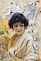 Anders Zorn - Rosita 1884-1885.jpg
