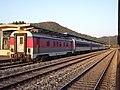 Andong station 20141011 06.jpg