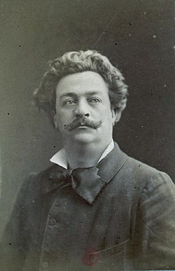André Gill by Nadar.jpg