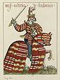 André de toulonjon toison d'or Gaignières.jpg