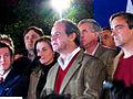 Andrés Allamand derrota primarias 2013.jpg