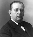 Andrés Saborit Colomer (ca 1923) retrato.png