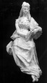Andrea Malfatti – Figura allegorica femminile con libro.tif